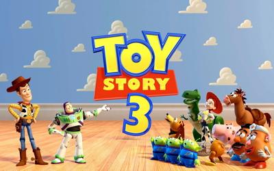 toystory3b